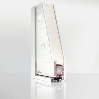 pasif-evlere-brillant-design-rehau-etiler